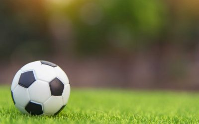 Schools Football: Shotover Primary: May-June 2020